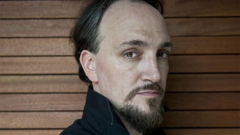 Dokumentarfilm Regisseur Cyril Tuschi