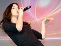 Bootsfahrt des Eurovision Song Contest