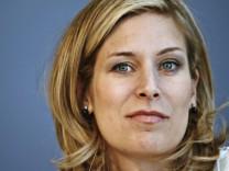 Silvana Koch-Mehrin, FDP, Doktortitel