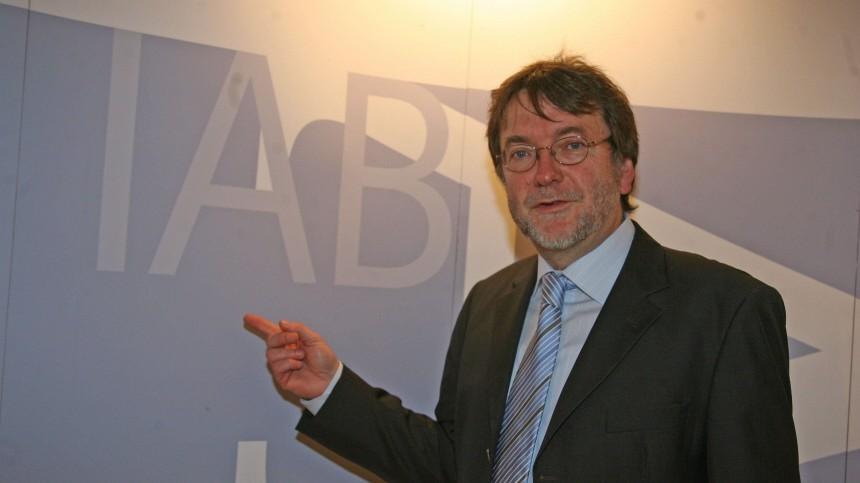 Joachim Moeller