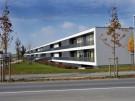 peter.bauersachs_korbinian-aignergymnasium-2-am-191010_20101019124002