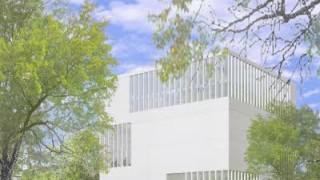 Stadtleben NS-Dokumentationszentrum