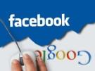 google_facebook_quadrat