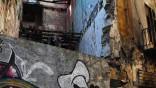 Palermo Italien-Reise: Sizilien