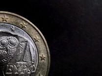 Schuldenkrise - Die griechische Odyssee dauert an