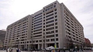 Egypt requests 12 billion dollars from IMF