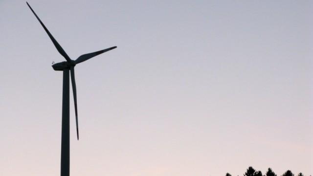 Heimatpfleger warnen vor ueberstuerztem Ausbau der Windenergie
