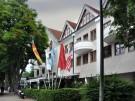 peter.bauersachs_hotel-kastanienhof-6_20110516131003
