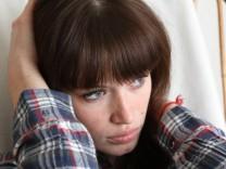 Das Ende der Angst: Neurosen können geheilt werden