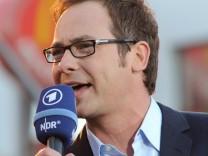 Moderator Opdenhövel wechselt zur ARD