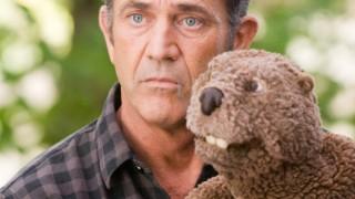 64th Cannes Film Festival - The Beaver