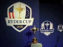 Host Venue for The 2018 Ryder Cup Announced