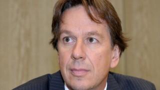 Staatsanwaltschaft plaediert im Kachelmann-Prozess