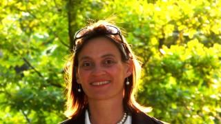 Monika Ebeling