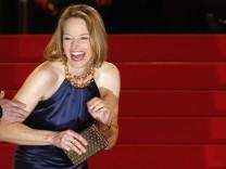 64th Cannes Film Festival - Melancholia Premiere