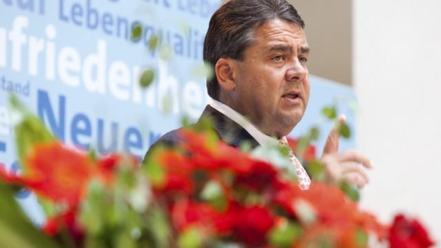 Gustav-Heinemann-Buergerpreis
