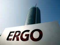 Ergo erwaegt Strafanzeige gegen Verantwortliche wegen Sex-Party