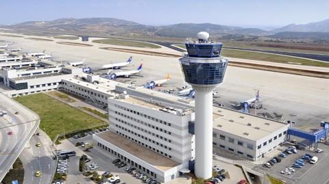 Aegean Airlines Aegean Airlines