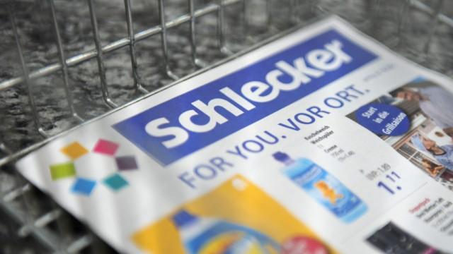 Schlecker will Mitarbeiter fairer behandeln