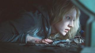 Themendienst Kino: Wer ist Hanna?