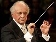 Münchner Phiharmoniker Lorin Maazel