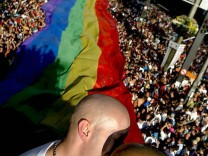 Brasiliens Oberster Gerichtshof stärkt Rechte von Homo-Paaren