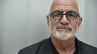 Reden wir über Geld Reden wir über Geld: Werner Kieser