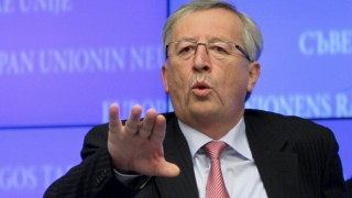 Juncker attackiert Bundesregierung