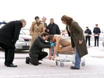 ORF-'Tatort': Ausgeloescht'
