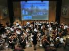 peter.bauersachs_kreismusikschule-orchester-010611_20110602105001