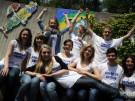 peter.bauersachs_anne-frank-gymnasium-notenbeste-3_20110603145001