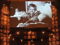 54. Biennale Venedig 2011