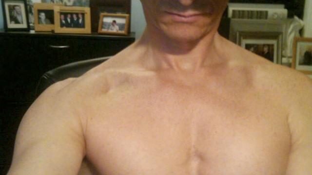 Anthony Weiner USA: Skandal um Anthony Weiner