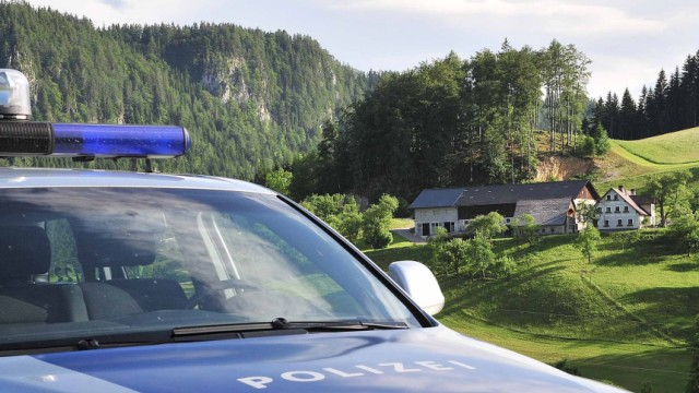 """Ehemaliger ´Bauer sucht Frau""""-Kandidat tötet Freundin"""
