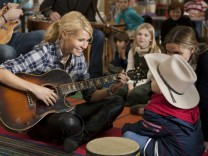 Themendienst Kino: Country Strong