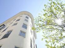 Neubauten in München, 2011