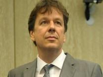 Kachelmann-Freispruch: Ex-Geliebte legt Revision ein