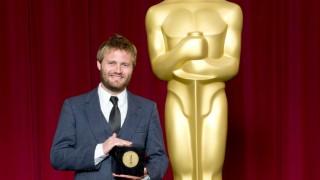Bronzener Studenten-Oscar für Hamburger Regisseur