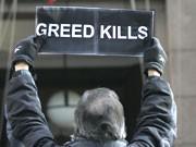 Banken, Reuters