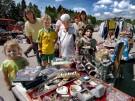 peter.bauersachs_flohmarkt_20110614124001