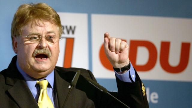 EU-Abgeordneter kritisiert Obama wegen Türkei