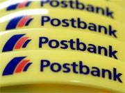 Postbank, AP