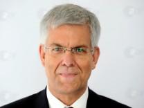Thomas Bellut wird neuer Intendant des ZDF