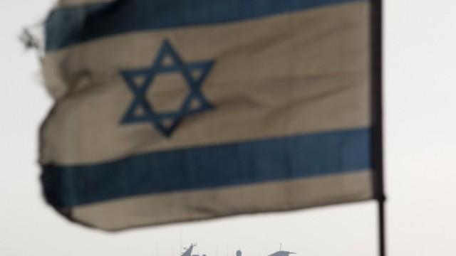 Jahresrueckblick Juni 2010: Ship-to-Gaza-Konvoi