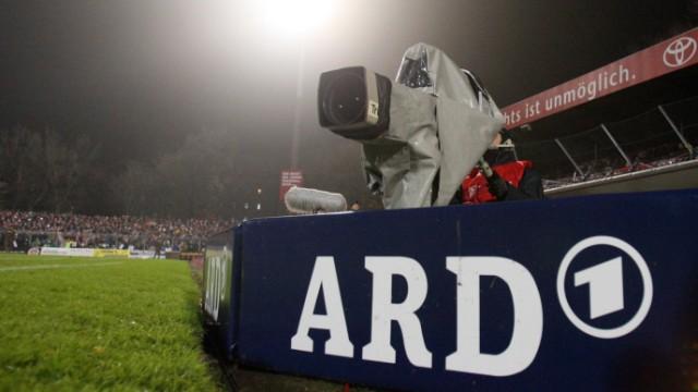 Fußball TV Rechte EuGH