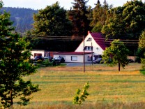 Oberprex Gemeinde Regnitzlosau Oberfranken