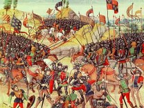 Battle_of_Auray_2.jpg
