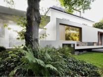 Architektouren 2011, NUR FÜR DIE BERICHTERSTATTUNG VERWENDEN