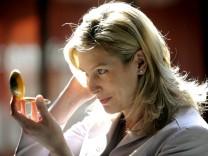 Koch-Mehrin verliert wegen Plagiats ihren Doktortitel