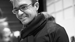 Albert Kriemler Designerlabel Akris